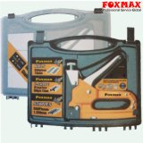 Heavy Duty 3 Way Staple Gun Fmsg-03s