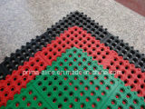 Antifatigue Floor Rubber Mats with Various Size