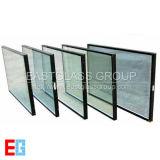 Insulated Glass/Insulating Glass/Hollow Glass/Double Glass (EGIG008)