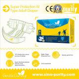 OEM Adult Diaper Machine Manufacturer Supplier