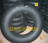 Butyl and Natural Inner Tube