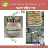 Azamethiphos 95%Tc, 5%Wp, 10%Wp (CAS No.: 35575-96-3)