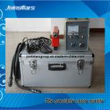 Magnetic Yoke Flaw Detector (CDX-I)