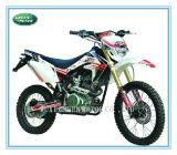 150cc/125cc/200cc/250cc Dirt Bike, Dirtbike, Motocross, Gm150CFR (with front reverse suspension)