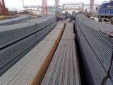 Q235 Angle Iron Bar for Building Materials