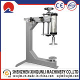 Customize 485mm Wrapping Stamping Machine for Kitchen Upholstering