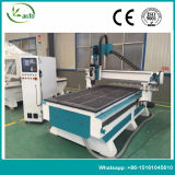 Atc CNC Router with 9kw Hsd Spindle