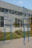 Frame Scaffolding, Walk Through Frame (FF-610B)