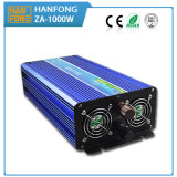 DC to AC Converter with Fashionable Design for Sale (ZA1000)