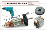 Armature, Stator, Gear Sets for Power Tools 6401