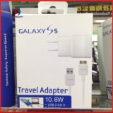 Original 2A Mobile USB Travel Adapter for Samsung S5