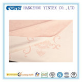 Polyester Woven Fabric with Jacquard for Home Textile