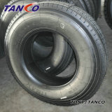 Radial Heavy Duty Truck Tyre, Tubeless TBR Tyres, PCR Car Tyre