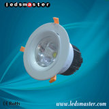 300W 4 Inch Dimmable LED Recessed Ceiling Downlight CE RoHS