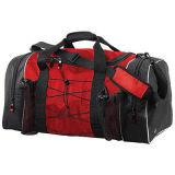 Large Capacity Durable Sporting Traveling Duffel Bag (MS2090)