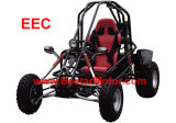 250CC EEC Single Seat Go Kart / Buggy