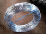 Electric Galvanized Wire for Binding Wire