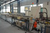 Inline Flat Dripper Irrigation Pipe Production Line From Micro-Water (SJ60/30)