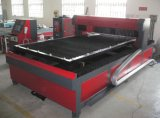 Sheet Metal Laser Cutting Machine (QL-YC1530)
