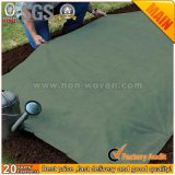 Wholesale Anti-UV Eco-Friendly Biodegradable Agricultural Fabric