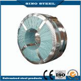 0.7-2.0mm Thickness 300mm Width Q195 Galvanized Steel Strip