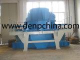 Denp Stone Sand Pulverizer for Sale