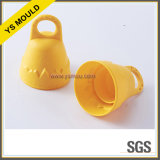 2017 Big Promotion New Bottle Cap with Handle Mould