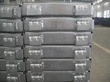 320mm Europ Planks Platform Scaffolding