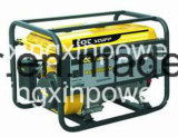 Gasoline Generator (01) From 0.65kw-5kw