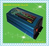 Minwatt Pure Sine Wave Solar Inverter for off Grid System 600W, 800W
