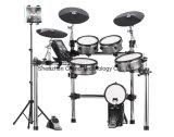 Electric Drum Set /Digital Drum Kit (D102-2)