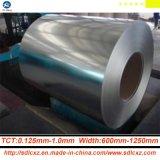 (0.125mm-1.0mm) Galvanized Steel Coil/Steel Sheet Steel Material