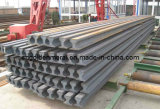 55q Light Steel Rail, Mining Rail