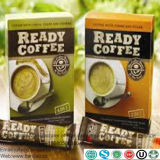 Guangzhou Manufacturer of Non Dairy Creamer Coffee Mate Selling