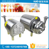 Stainless Steel Centrifugal Pump with (CE Certificate)