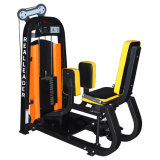 High-End Fitness Equipment / Gym Equipment for Hip Abductor (SMD-1009)