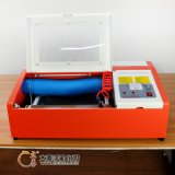 Mobile Phone Accessories Screen Protector Making Machine
