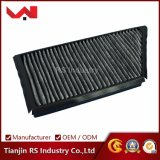 OEM 6447-Az-TF A Grade Auto Cabin Filter for Peugeot