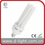 4u High Power Compact Fluorescent Lamp