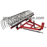 Agricultural Machinery--Hay Rake --9gl Series