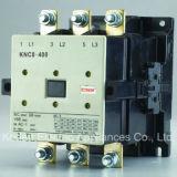 3TF54 Simens Contactor AC Contactor
