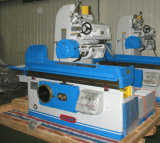 Wheel Head Moving Surface Grinding Machine (M7130AX3000)