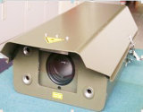 3km Laser Night Vision Camera (JZSNV-F20S) /CCTV