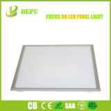 Factory Direct High Quality Flat LED Panel Light 600X600 595X595