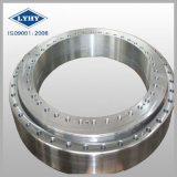 Triple Row Slewing Ring Bearing for Steel Plant (191.20.1250.990.41.1502)