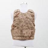 Ballistic Bulletproof Vest/Body Armor/Military Vest (TYZ-BV-070)