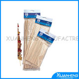 Best Selling Item for Barbecue Skewer