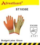 Glass Gripper Glove
