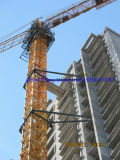 Hongda Good Quality Tower Crane 6ton-25ton