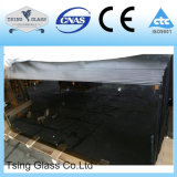 Toughened Glass Tempered Glass Laminated Glass Insulated Glass Processed Glass